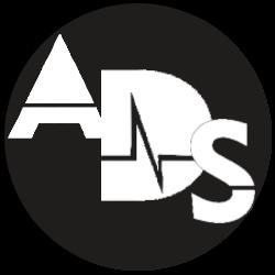 Logo Website Berita Togel Terbaru